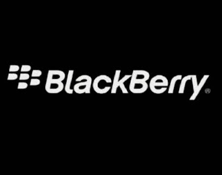 daftar harga Handphone blackberry Terbaru