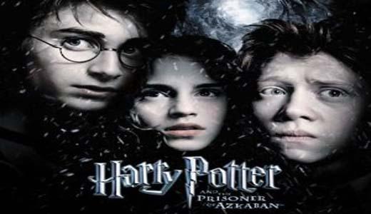 harry potter prisoner of azkaban full movie hd