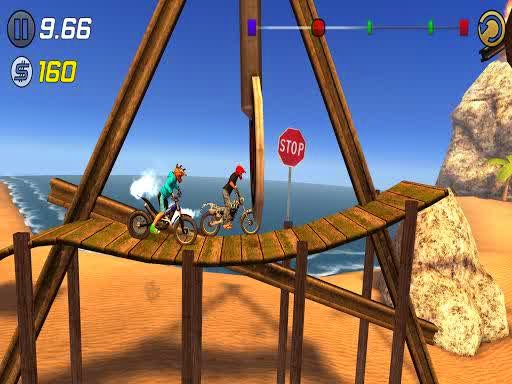 Download Trial Xtreme 3