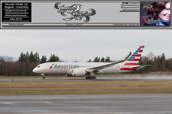 787-excelentes-beneficios-nuevos-red-American-clientes