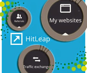 Hitleap-intercambio-trafico-a-tu-web