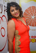 Jyothy sizzling at MOM launch event-thumbnail-4