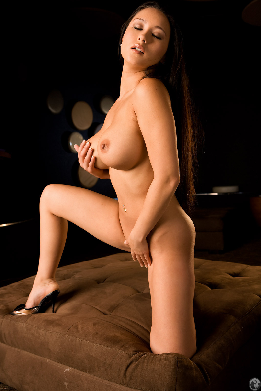 Beautiful china nude xxx
