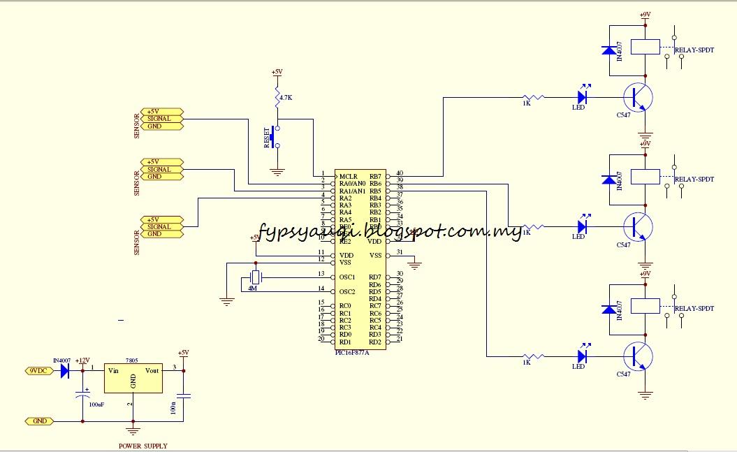 AN70707  EZUSB FX3FX3S Hardware Design Guidelines