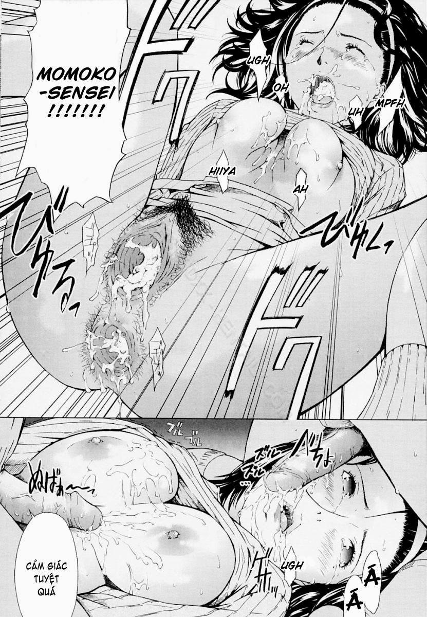 Hình ảnh Hinh_020 in Em Thèm Tinh Dịch - H Manga