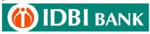 Contract Executive IDBI