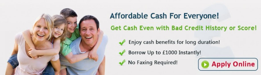 Payday Loans Instant Cash Today : Payday Loans Are Offered Online