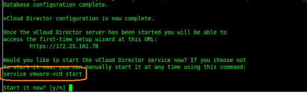 linux command how to get director