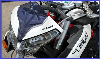 2011 Benelli TnT R160_f - Gmbar Foto Modifikasi Motor Terbaru.jpg