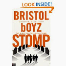 Bristol Boys Stomp