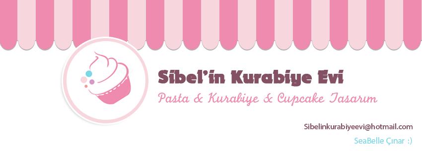 Sibel'in Kurabiye Evi
