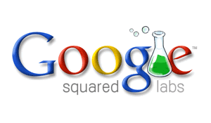 google squared tool help seach