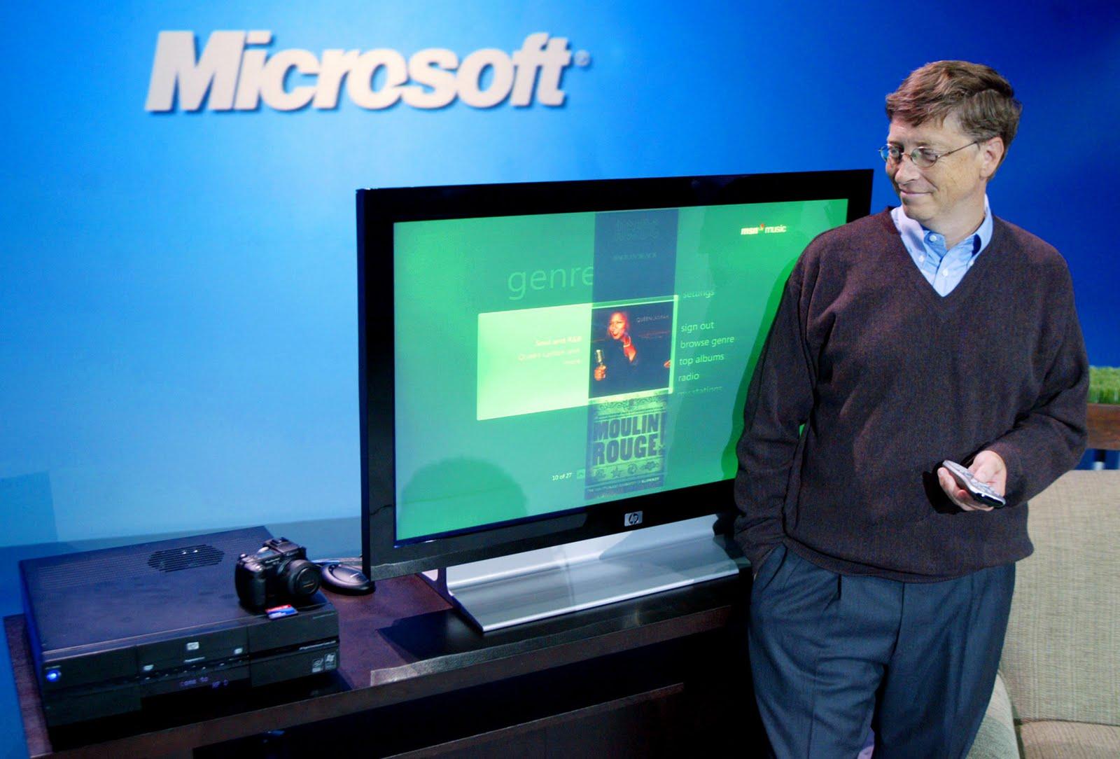 Microsoft picture it foto 2001