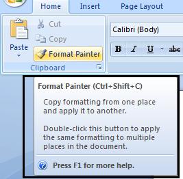 تعلم كيفية إنشاء شريط أدوات مخصص مثل شريط Office2007 بإستخدام المكتبة Flamingo's ribbon JRibbon+RichToolTip