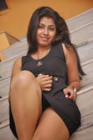 Geethanjali Actress photos