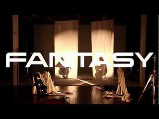 T-Pain - Fantasy