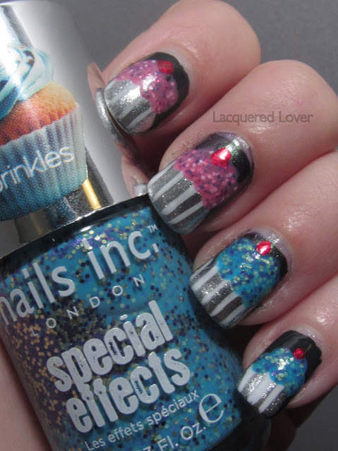 Nails+Inc+Sprinkles+Cupcake+Nail+Art+1.j