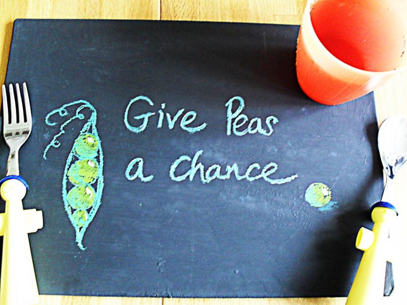 Faith Hope and Charity Shopping: Ta-dah! Tuesday - Badge
