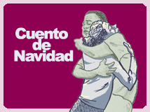 Temporada Especial: Cuento de navidad