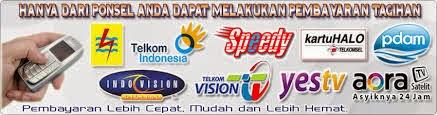 Update Produk PPOB Terbaru Wali Reload Pulsa Murah Parung Bogor