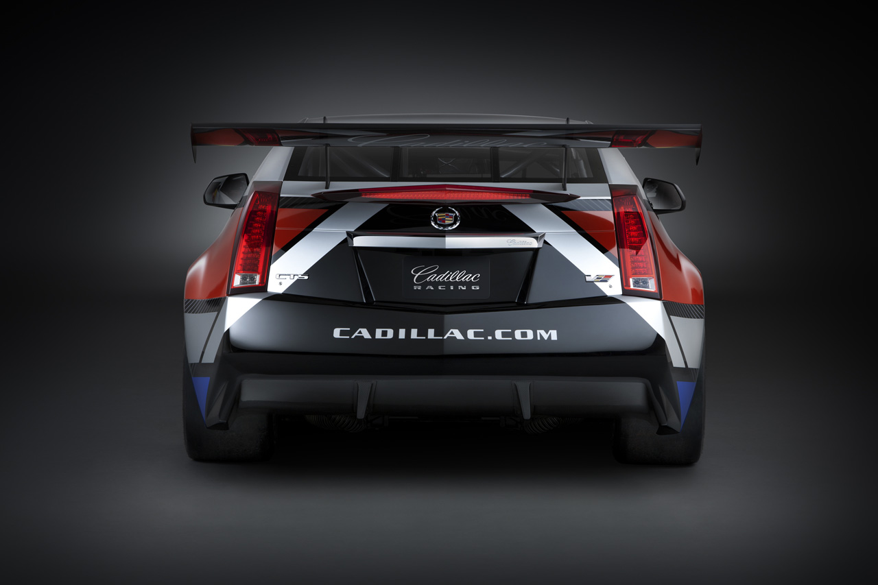 http://2.bp.blogspot.com/-Rsn3wmE-k38/Tmm4qtn_m3I/AAAAAAAAAPM/eKR3Z963TwQ/s1600/Cadillac-CTS-V-Coupe-Race-Car-Wallpaper-8.jpg