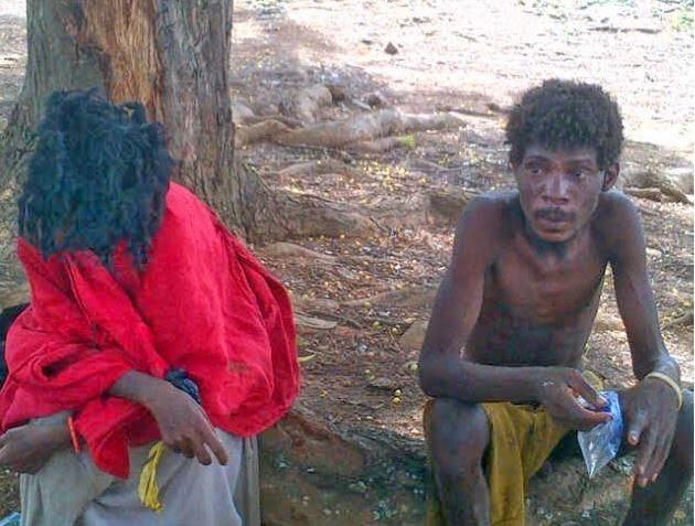 Ibadan Kidnappers' den 656