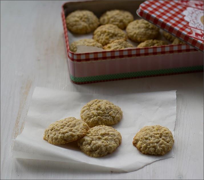 moey\'s kitchen foodblog