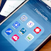 Best iPhone Apps For Password Manager