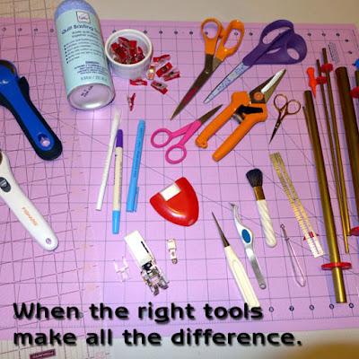 http://2.bp.blogspot.com/-RsoYrMcuNZs/VoP0BGOUKZI/AAAAAAAAMrE/j1dJU4azig0/s400/sewing_essentials.jpg