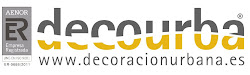 Decoración Urbana