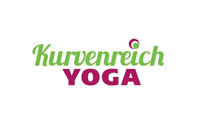 http://www.kurvenreich-yoga.de