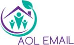 Aol Email | aol mail login | www.aolmail.com | aol mail sign up