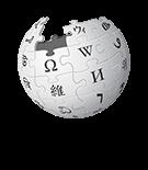 wikipedia - logo