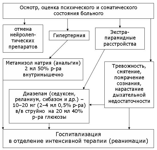 Мутизм фото