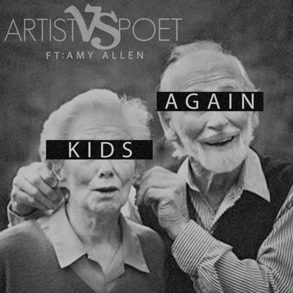 artist vs poet download
