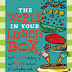 The World in Your Lunch Box: The Wacky History and Weird Science of Everyday Foods
