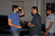 Bezawada Premier Show photos stills Gallery-thumbnail-5