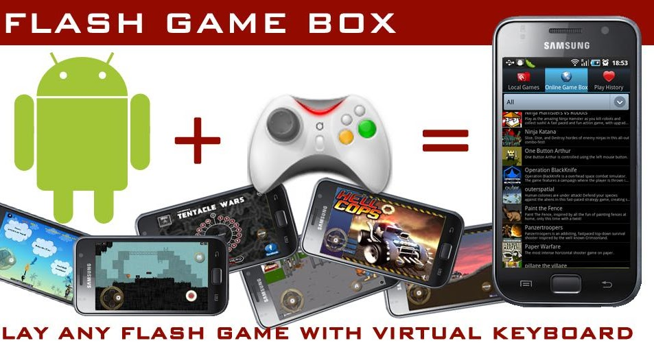 flash box games