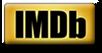 http://www.imdb.com/title/tt1661199/?ref_=rvi_tt