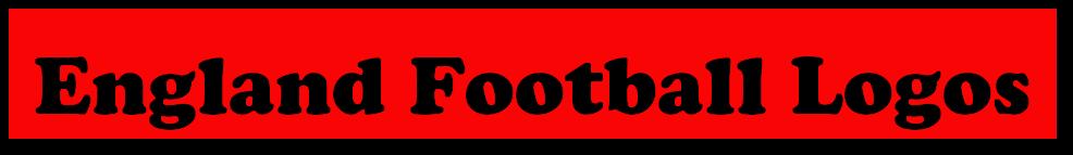 England Football Logos