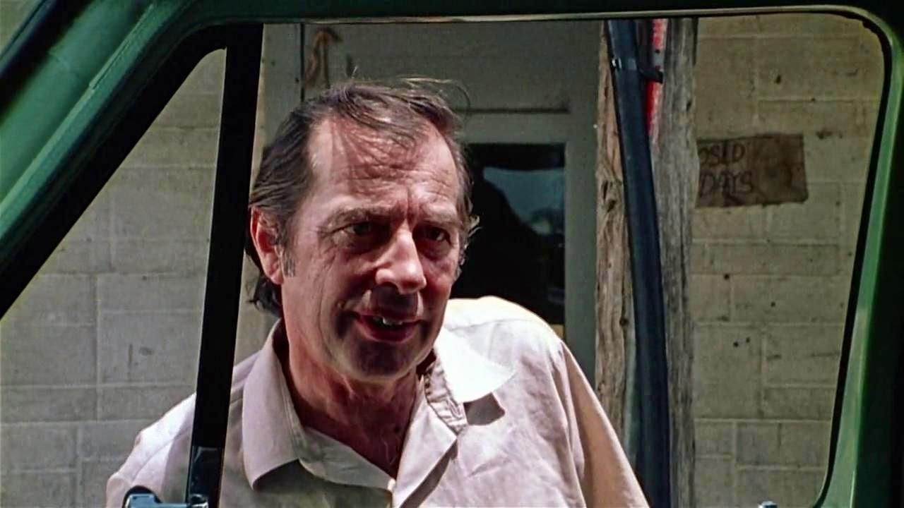 the texas chain saw massacre-jim siedow