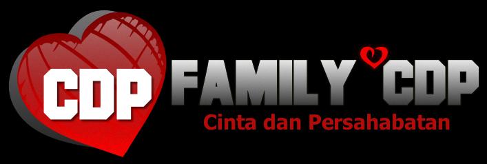 ^Kopdar CDP Family Cipanas Puncak Februari 2013