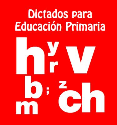 http://www.madrid.org/edupubli/cgi-bin/WPUB_BD.exe?ACCION=CrearFicha&CDDEPTNO=09&CDTEXP=PU&CDAEXP=2008&CDNEXP=18&CDDIGITO=6#
