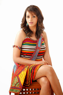 Bhavana Images Collection