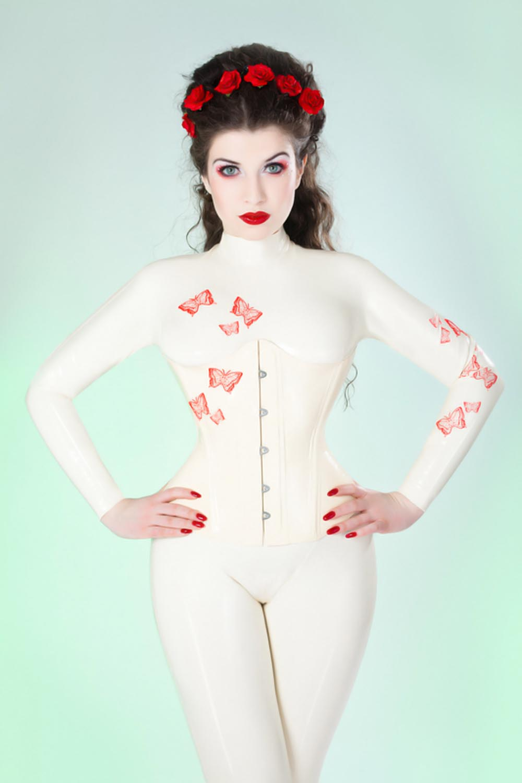 sexy+tight+corset+(14).jpg