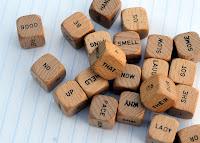 39 Kata Kata Mutiara Bahasa Inggris dan Artinya