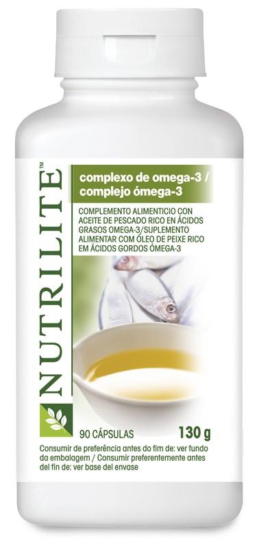 artritis por acido urico comidas saludables para bajar el acido urico es la fructosa perjudical para las personas con acido urico