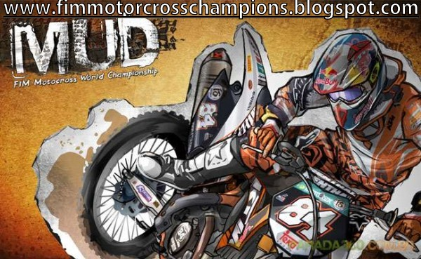 Mud: FIM Motocross World Championship Download