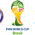 Ver Chile vs Australia En Vivo Online Por Internet Graits Mundial 2014