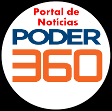 P 360